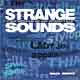 strange sounds book